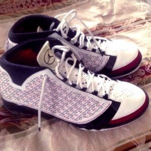bbbbd4ab10e1 Jordan Shoes - AIR JORDAN 23 XXIII XX3 RETRO
